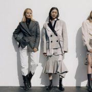 Тренды 2020: гид по модным аксессуарам нового сезона