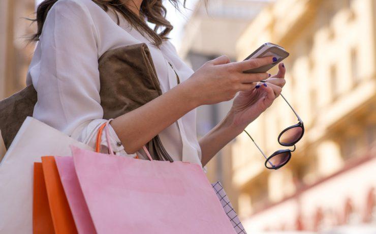 9 кращих платформ для онлайн-шопінгу
