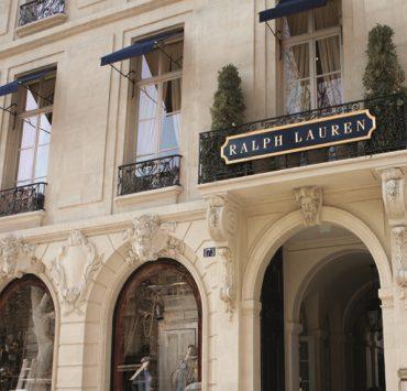 Ralph Lauren выделил $10 млн для борьбы с последствиями коронавируса