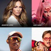 Rolex, Chanel, Chopard и часовые бренды LVMH Group покидают Baselworld