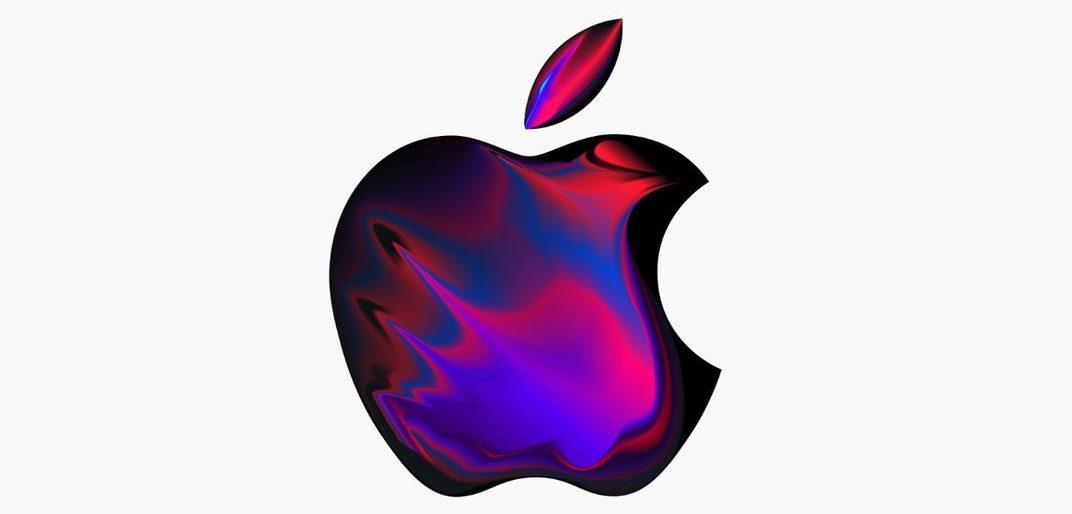 Apple планируют запускать компанию в Украине