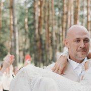 «Супер Санік»: Валерій Созановський і Леся Матвєєва відзначили день народження дочки