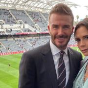 Instagram-репортаж: онлайн-вечеринка Елены Ревы