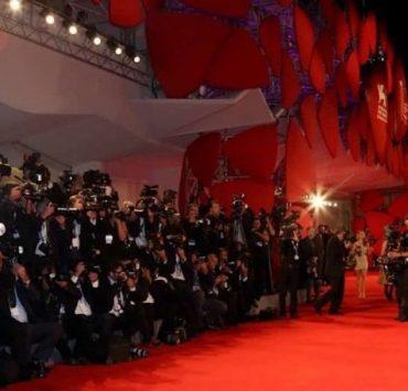 77-й Венецианский кинофестиваль все же состоится