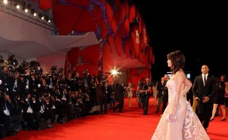 77-й Венеціанський кінофестиваль все ж відбудеться