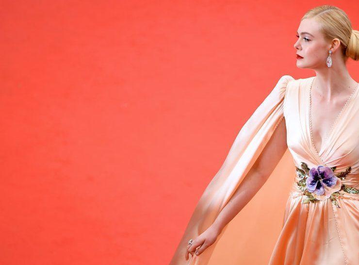 Згадуємо найкраще: 15 найрозкішніших суконь Каннського кінофестивалю