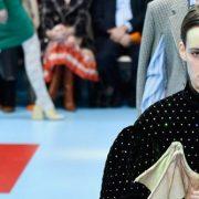 Простые «Ритуалы»: модная рутина в новом кампейне Gucci
