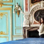 Джованна Батталья призначена креативним директором Swarovski