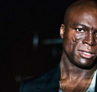 Живая легенда: Seal станет хэдлайнером Leopolis Jazz Fest 2021