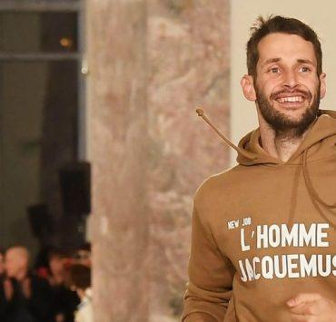 Дизайнер Симон Жакмюс оголосив про закриття бренда Jacquemus
