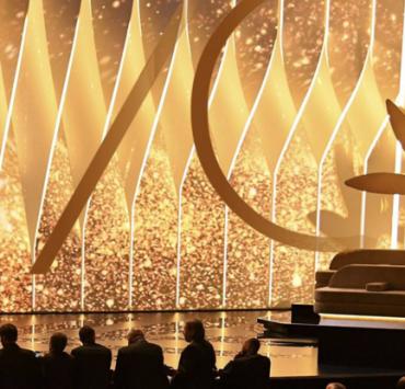 7 фильмов Каннского кинофестиваля, которые стоит посмотреть каждому