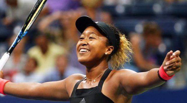 Даже не первая ракетка: названа самая высокооплачиваемая теннисистка в мире