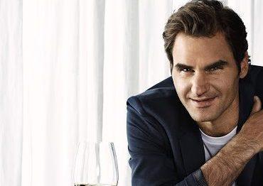Обійшов Мессі і Роналду: Федерер став найбільш високооплачуваним спортсменом у світі