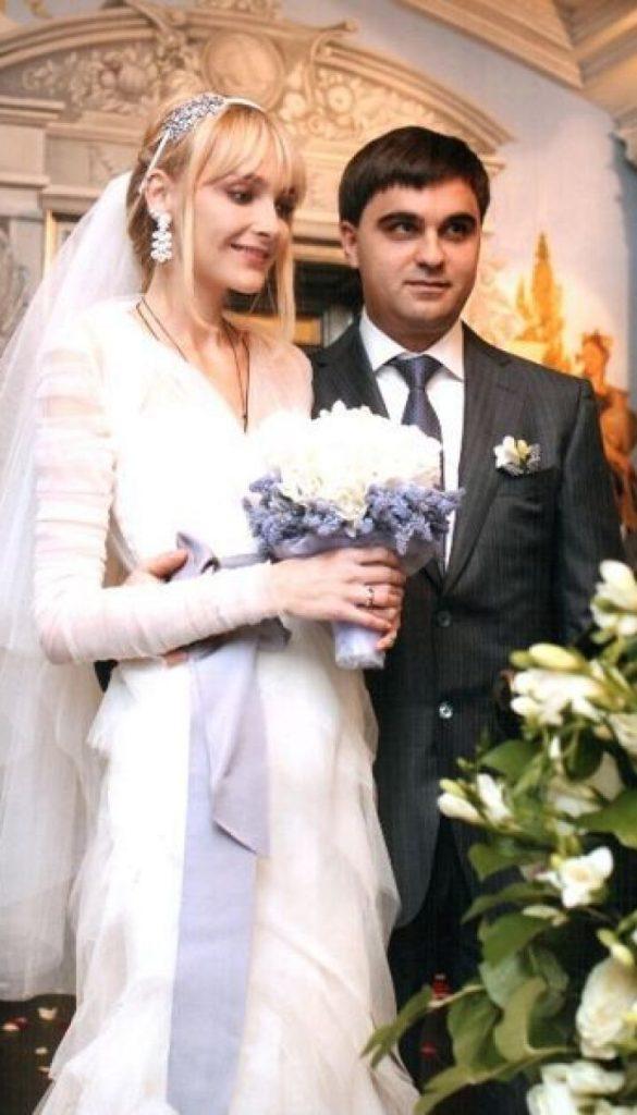 Снежана Онопка рассказала о домашнем насилии и подробностях развода