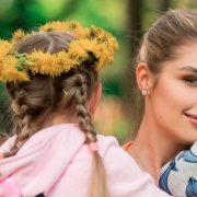 Подяка і любов: День матері в стрічці героїв Insider.ua