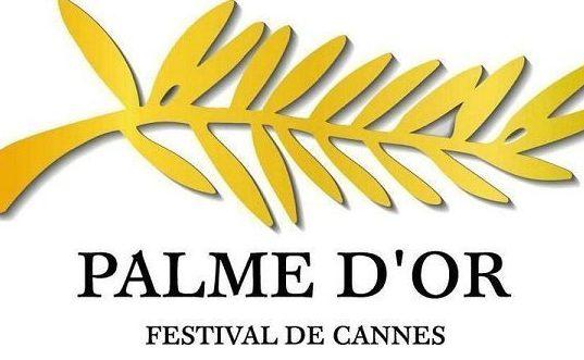 Огласили программу Каннского кинофестиваля 2020
