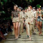 Ні «швидкій моді»: як змінилися споживчі звички покоління Z за час пандемії