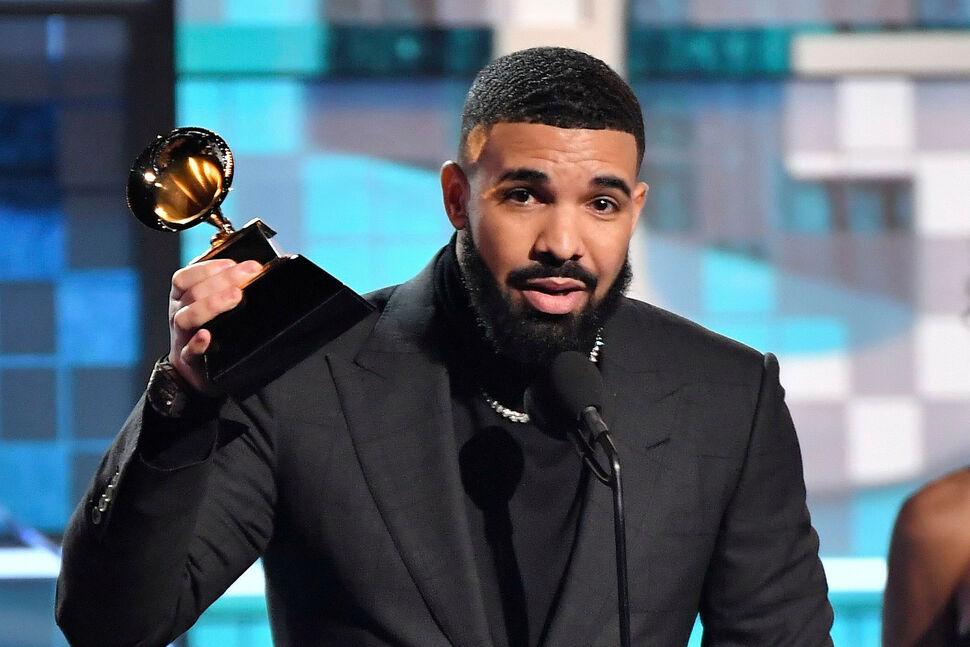 Grammy відмовились від слова «urban» в назвах своїх номінацій