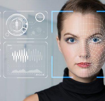 Amazon заборонили поліцейським в США використовувати свою технологію розпізнавання облич