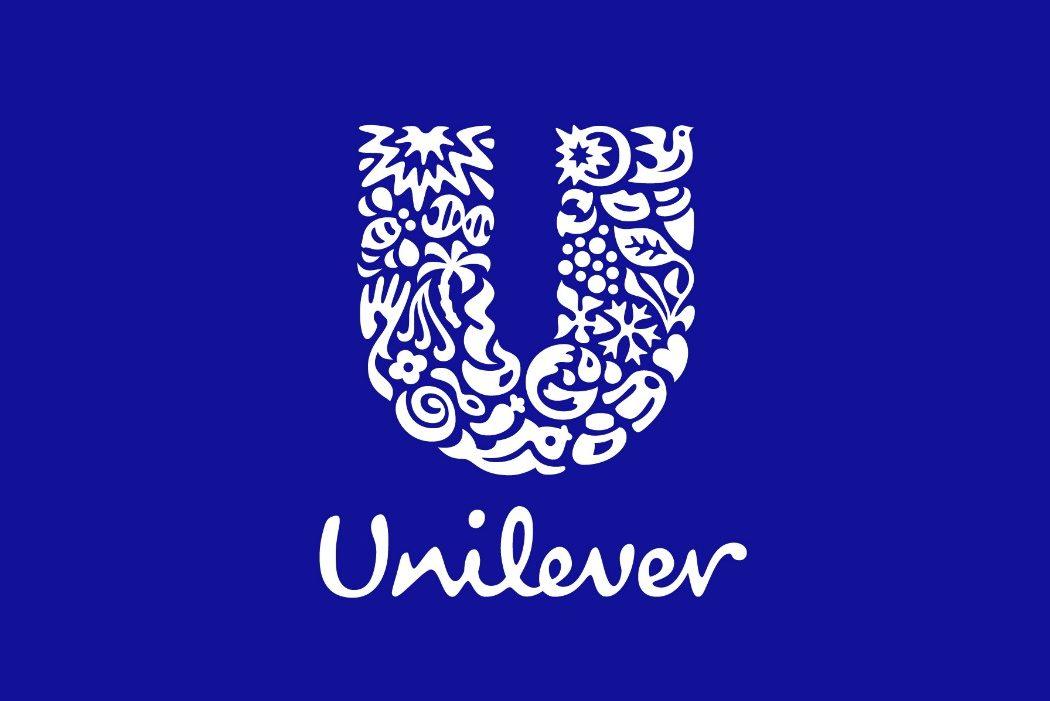 Unilever инвестирует $1 миллиард в фонд климатических изменений