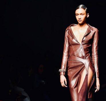 Американский совет моды запускаетинициативы по борьбе срасизмом