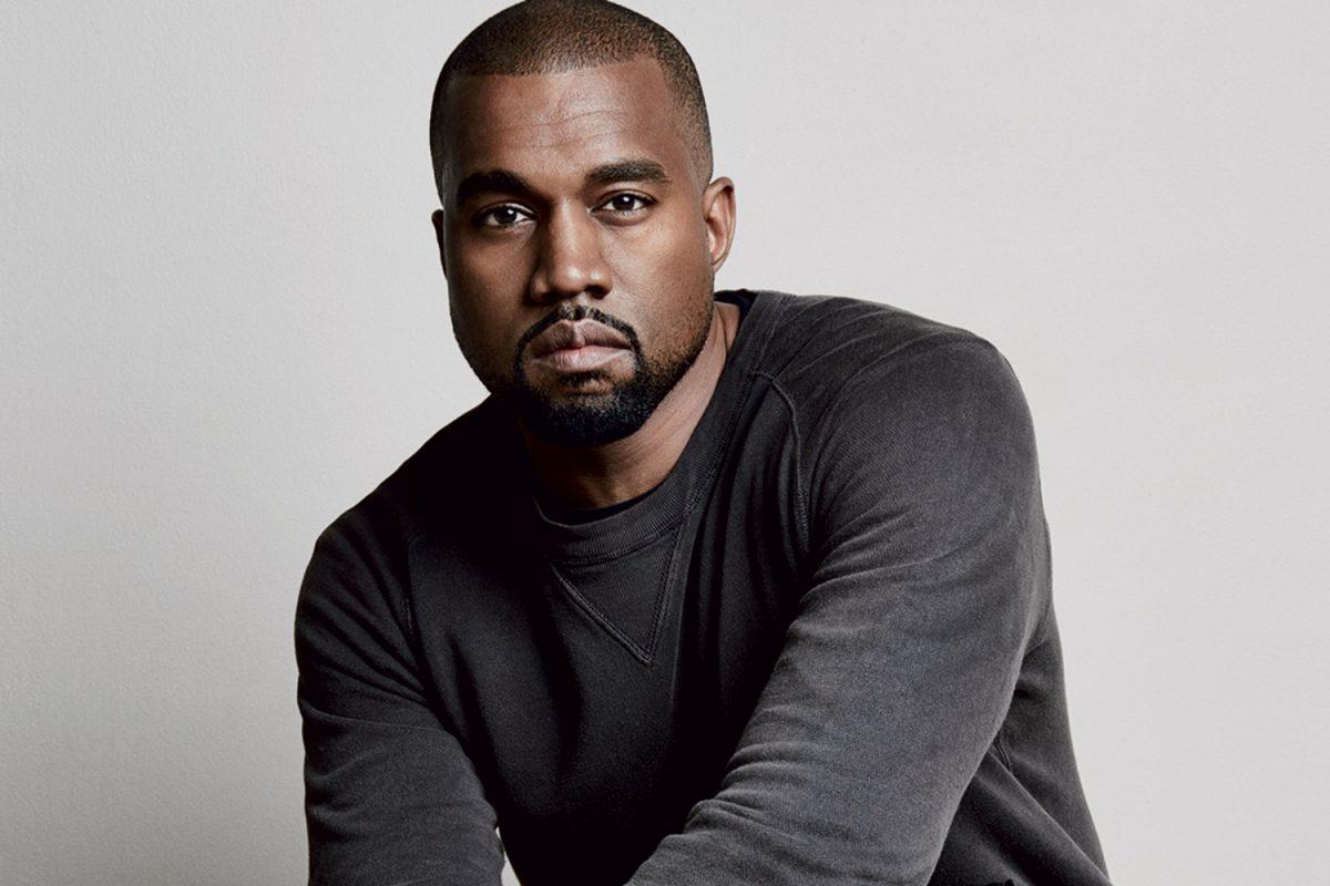 $2 млн — від Кан'є, $100 млн — від Джордана: як знаменитості підтримують боротьбу з расизмом