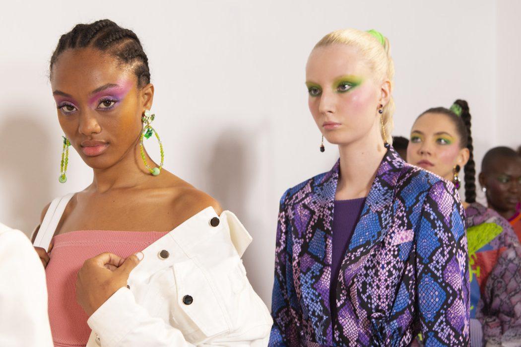 London Fashion Week 2020: 5 новшеств, привнесенных цифровым форматом