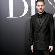 Нові корективи: кіноакадемія США змінила кількість номінантів на «Оскар»