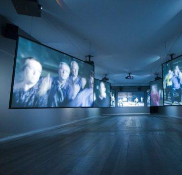 PinchukArtCentre анонсує цикл онлайн-лекцій на тему анатомії в мистецтві