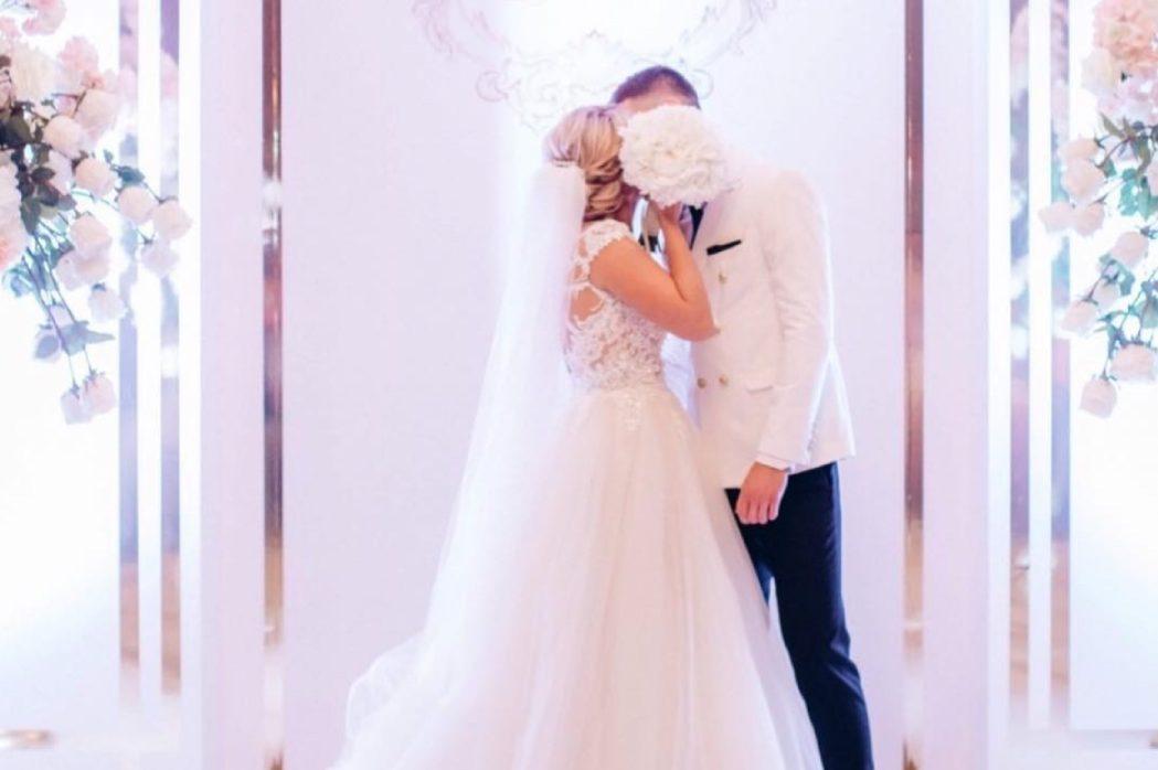 Почему мы обязательно посетим Marry Me Wedding Day 2020