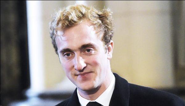 Бельгійський принц заразився коронавірусом на вечірці в Іспанії
