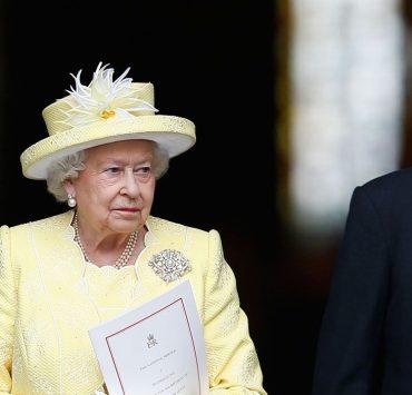 Принцу Филиппу – 99! Рассматриваем новый портрет именинника и архивные снимки