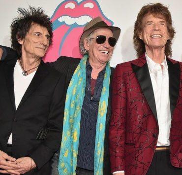 The Rolling Stones погрожують Дональду Трампу позовом до суду