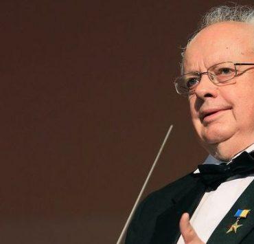 «Уходят участники великой эпохи» –друзья и коллеги вспоминают Мирослава Скорика