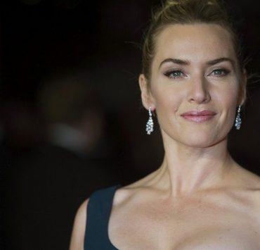 Кейт Уинслет сыграет военную корреспондентку Vogue