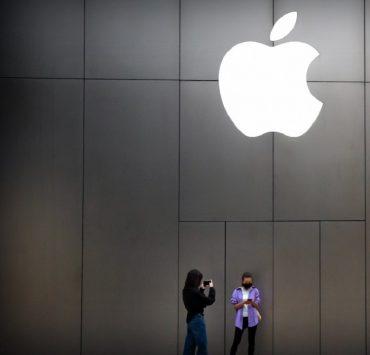 Журнал Forbes опублікував рейтинг найдорожчих брендів 2020 року