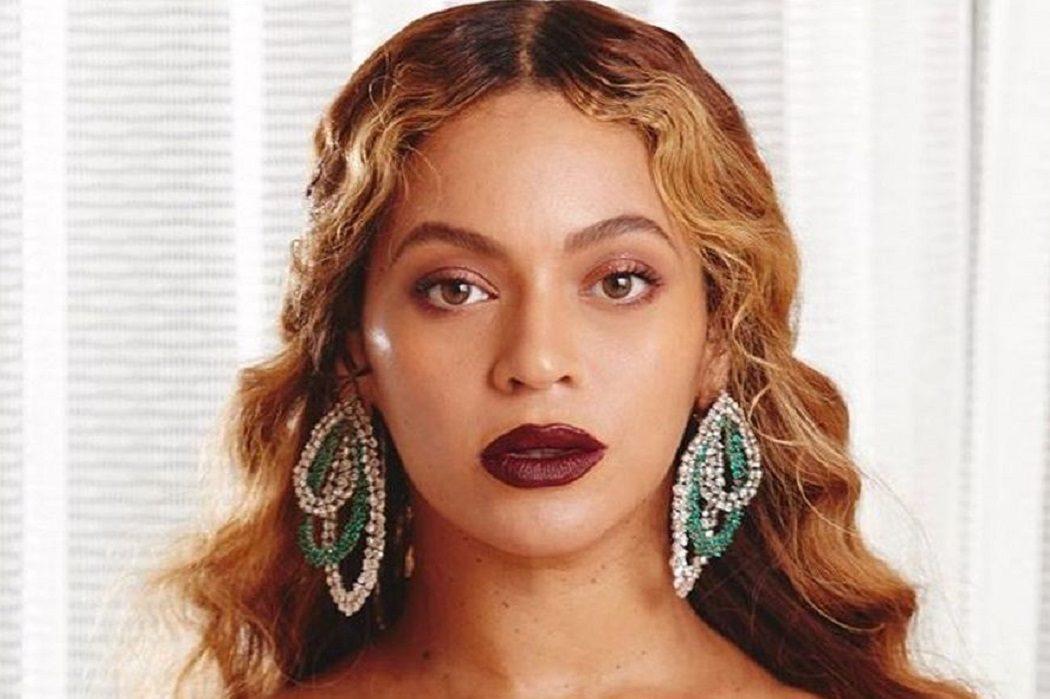 Наомі Кемпбелл, Джей Зі та інші в трейлері нового альбому Бейонсе Black Is King