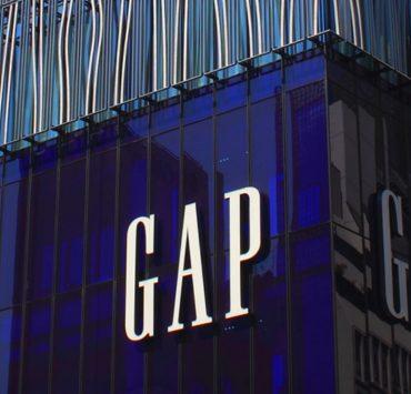 #Payup: Nike, Gap и другие бренды не выплачивают зарплаты своим сотрудникам в Азии