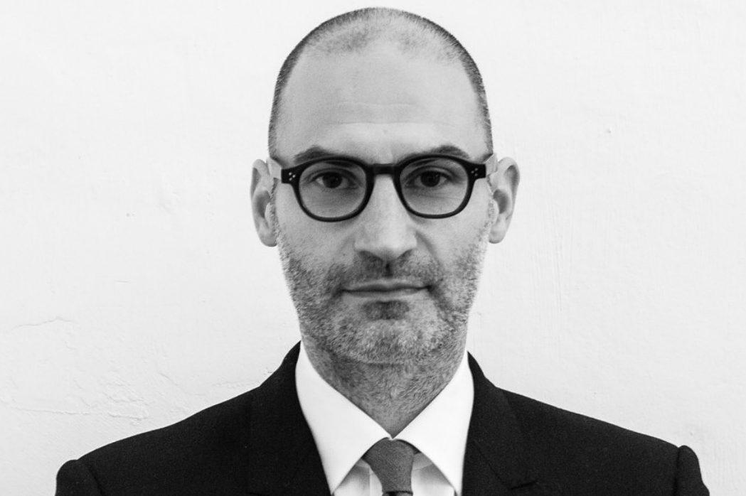 Maison Margiela представил нового исполнительного директора