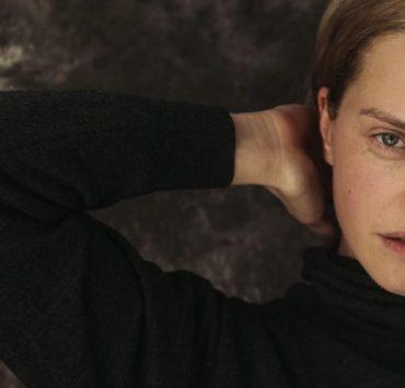 Дар'я Полуніна отримала нагороду як найкраща актриса на Міжнародному фестивалі La Jolla 2020