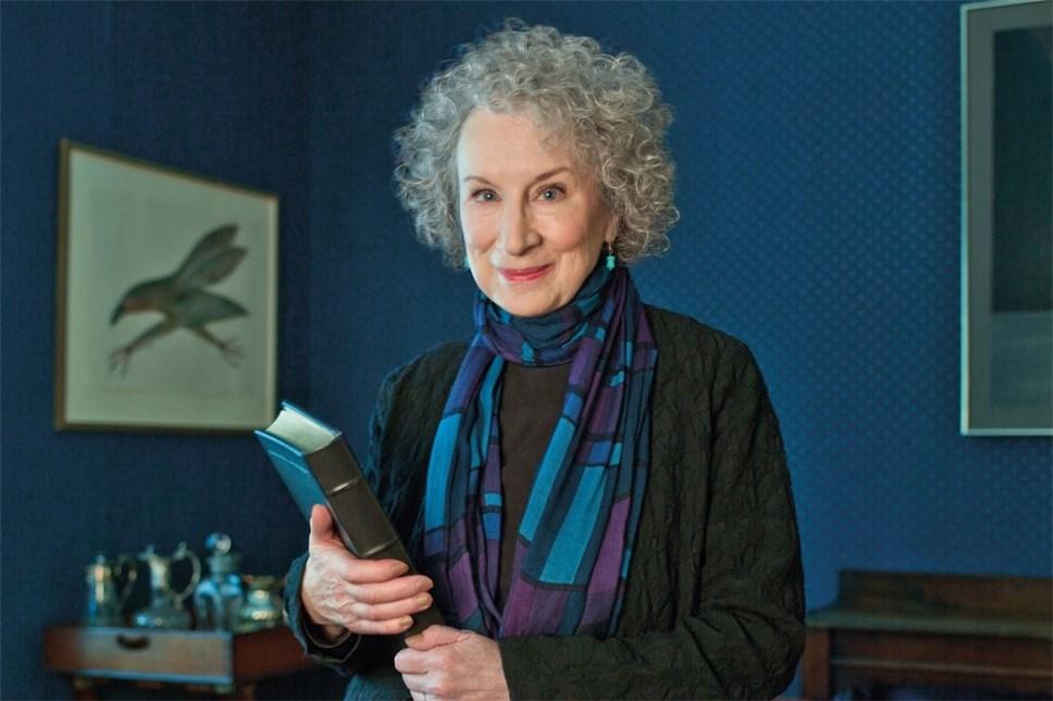 Джоан Роулинг, Маргарет Этвуд и другие деятели науки и искусства написали письмо против цензуры и нетерпимости