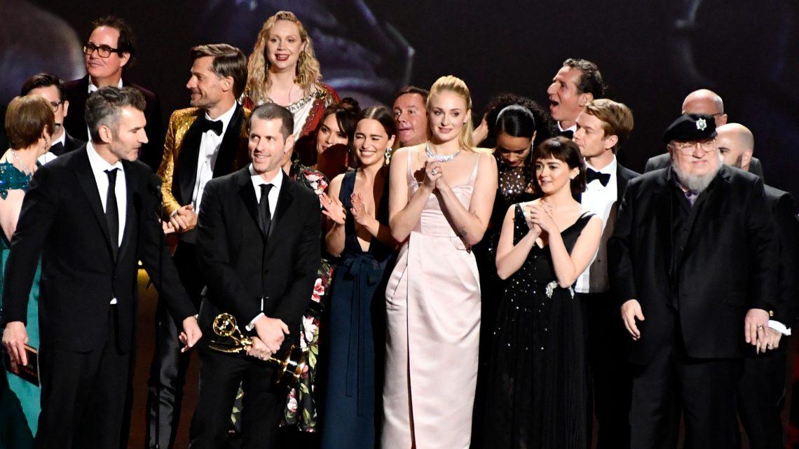 Оголошено номінантів на премію «Еммі-2020»
