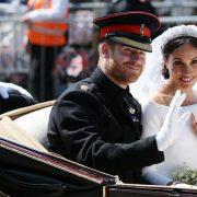 Принц Філіп офіційно передав свій титул Каміллі Боулз