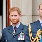 Серьезное заявление: принц Гарри намерен избавить соцсети от хейта