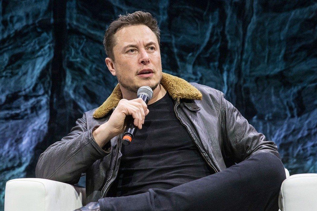 Семимильными шагами: Илон Маск стремительно приближается к статусу самого богатого человека в мире