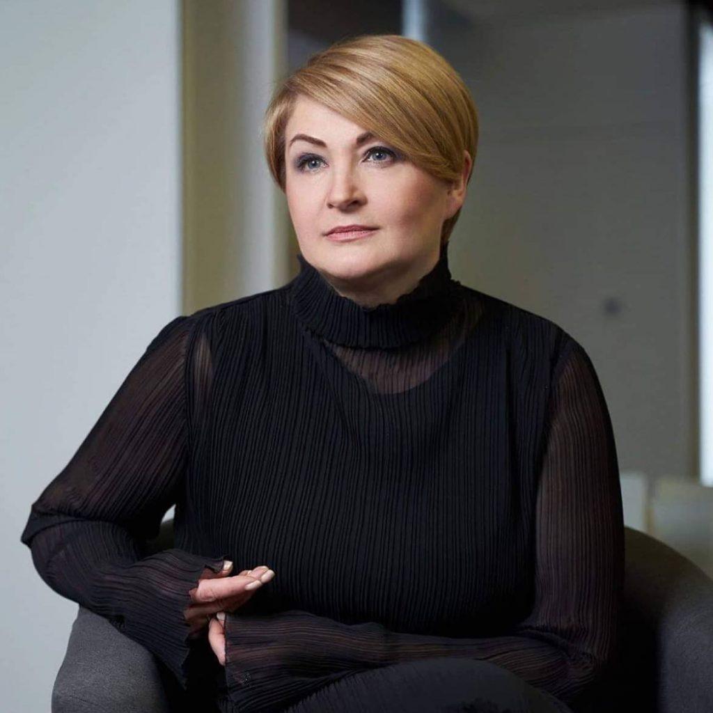 Выйти без потерь: как мировые и украинские бренды переживают коронакризис