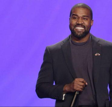Каньє Вест оголосив про намір балотуватися в президенти США