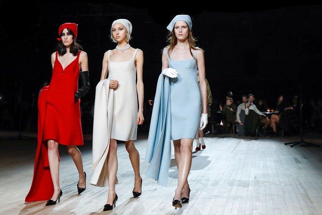 Совет модных дизайнеров Америки объявил номинантов CFDA 2020