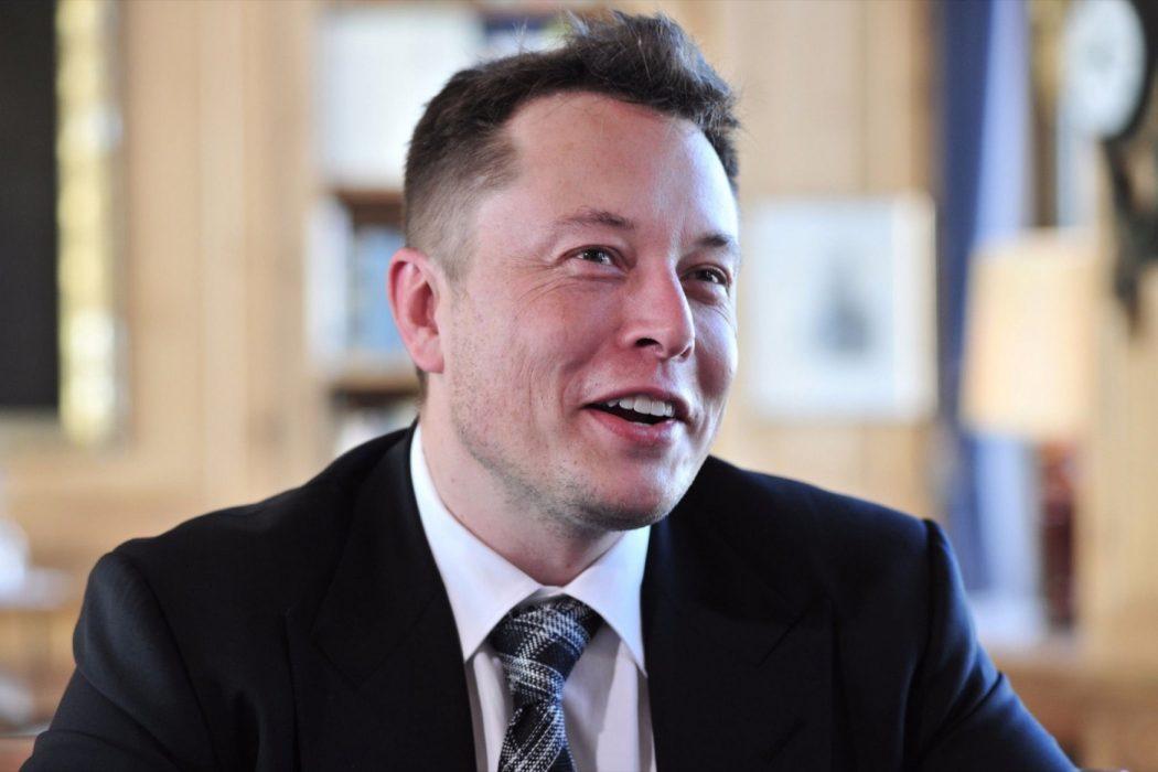Tesla стала самым дорогим автопроизводителем в мире