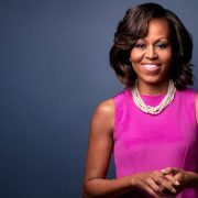 Барак и Мишель Обама станут ведущими выпускного вечера на YouTube Dear Class of 2020